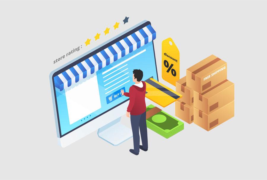 3استراتژی برای افزایش فروش و کسب درآمد بیشتر